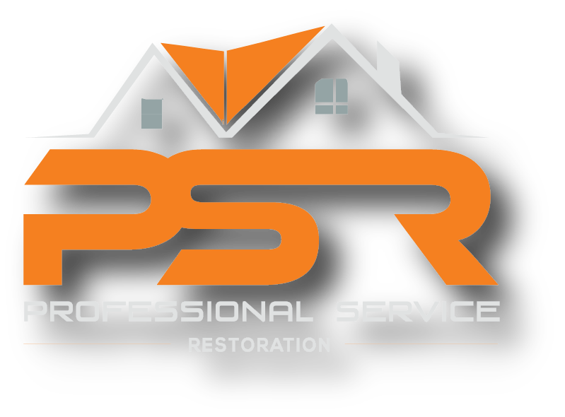 PSR Carpet Cleaning and Restoration