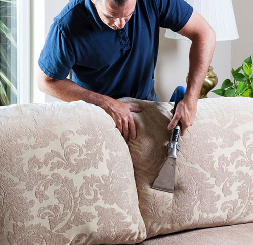 Upholstery Cleaning Companies Near Me Sofa Couch