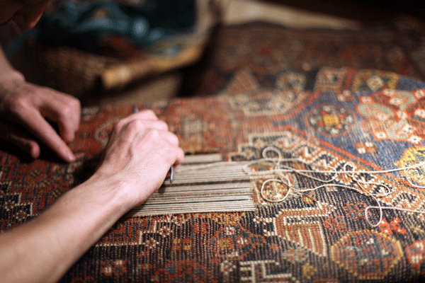 Area Rug Cleaners Miami Beach Oriental Rug Cleaning Near